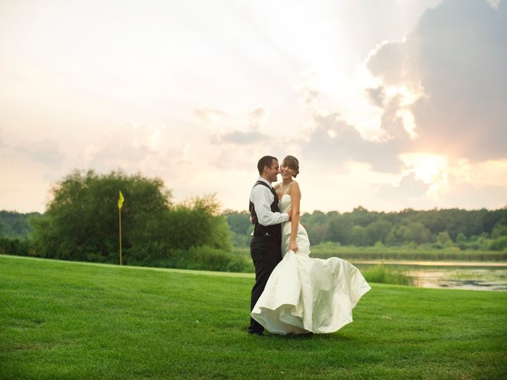 Tmx Bridegroomgreen 51 75499 Chesterton, IN wedding venue