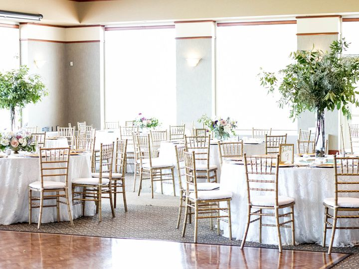 Tmx Crystalee Jordan J W 063 51 75499 Chesterton, IN wedding venue