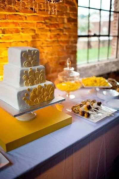 Toast Catering and Events