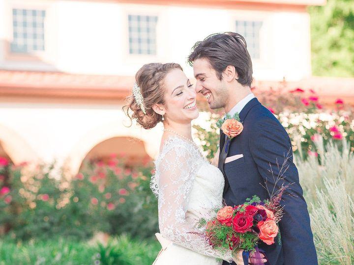 Tmx 1515693835 978e7d3cfaf192cb 1515693828 0efda9dd5157d182 1515693816216 1 Matteo Valentina A Scranton wedding dress