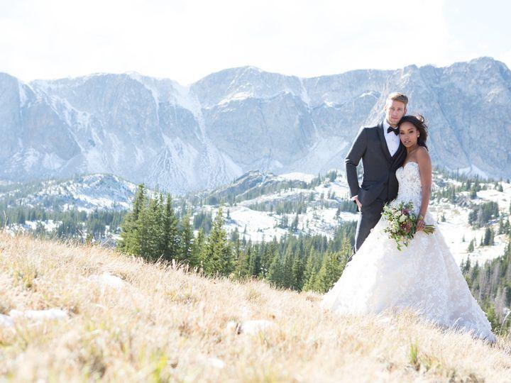 Tmx 1515693844 282b2087ba8a96af 1515693841 E6cf455f0f5fae8e 1515693816246 16 C486 GraniteTux H Scranton wedding dress