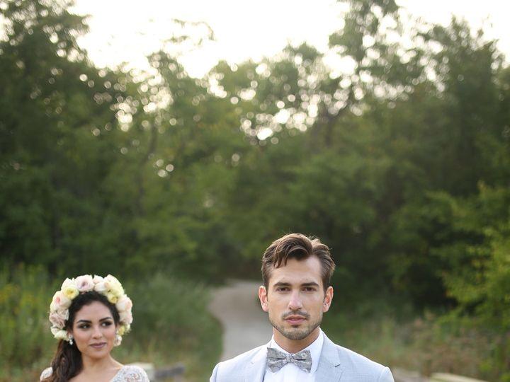 Tmx 1515693850 1f5d0ff0ec5ed579 1515693843 7550ed44dcfb6dfb 1515693816236 7 726A9176 Scranton wedding dress