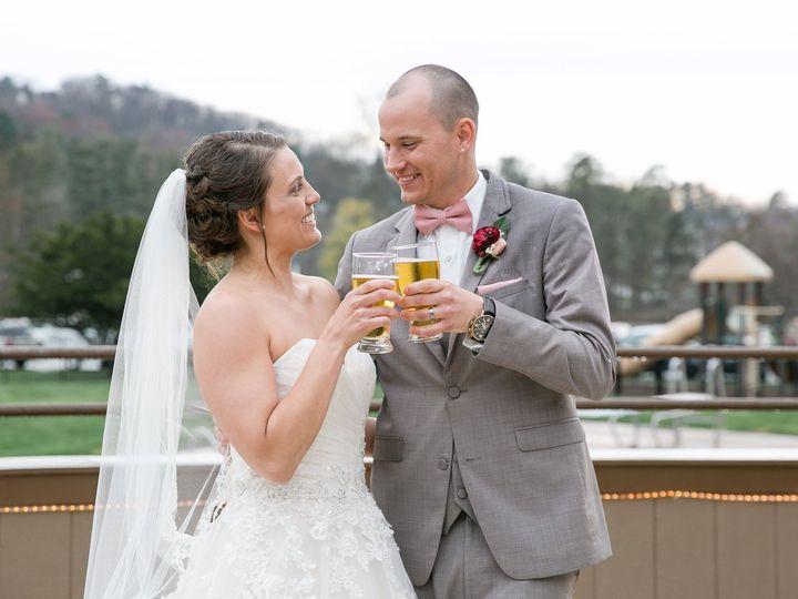 Tmx Cheers 51 385499 Scranton wedding dress