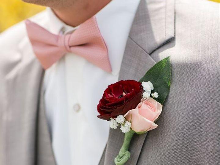 Tmx Close Up 51 385499 Scranton wedding dress