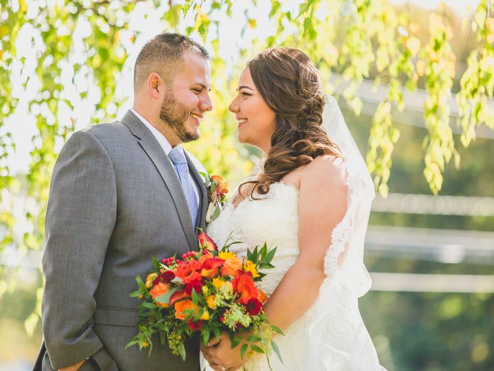 Tmx Politz 0219 51 385499 Scranton wedding dress