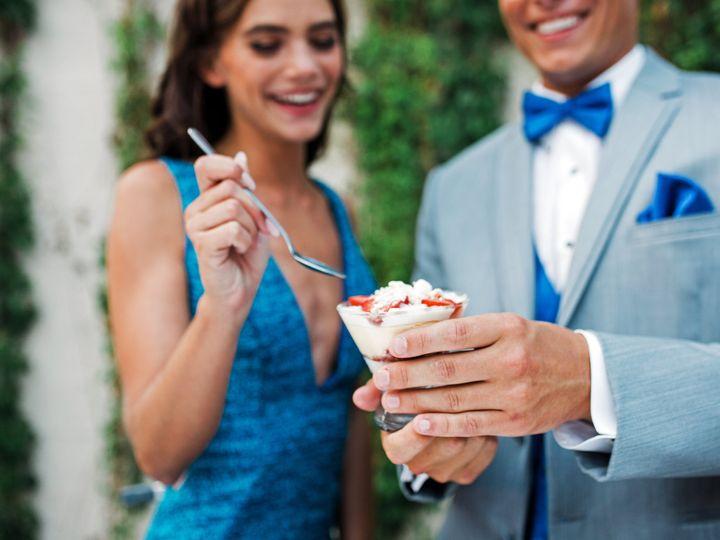 Tmx Prom Sundae 51 385499 Scranton wedding dress