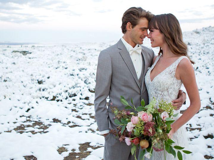 Tmx Sandstone Snow 51 385499 Scranton wedding dress