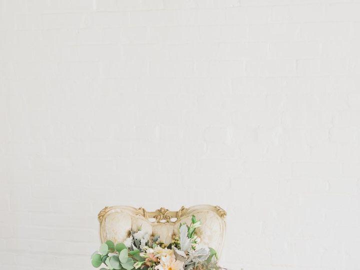 Tmx Kaitlin 1 1 51 1026499 Manheim, Pennsylvania wedding florist