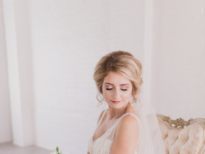 Tmx Kaitlin 11 51 1026499 V1 Manheim, Pennsylvania wedding florist