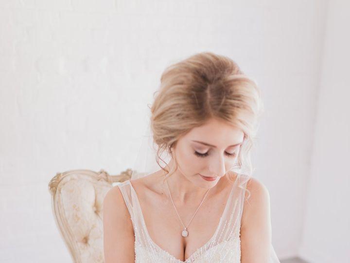 Tmx Kaitlin 14 51 1026499 V1 Manheim, Pennsylvania wedding florist