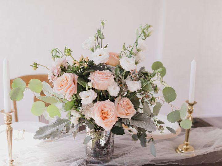 Tmx Kaitlin 17 51 1026499 Manheim, Pennsylvania wedding florist