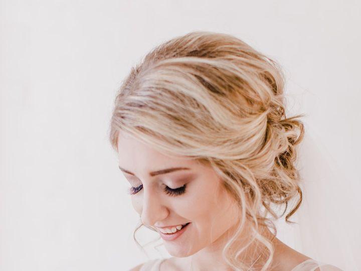 Tmx Kaitlin 21 51 1026499 V1 Manheim, Pennsylvania wedding florist
