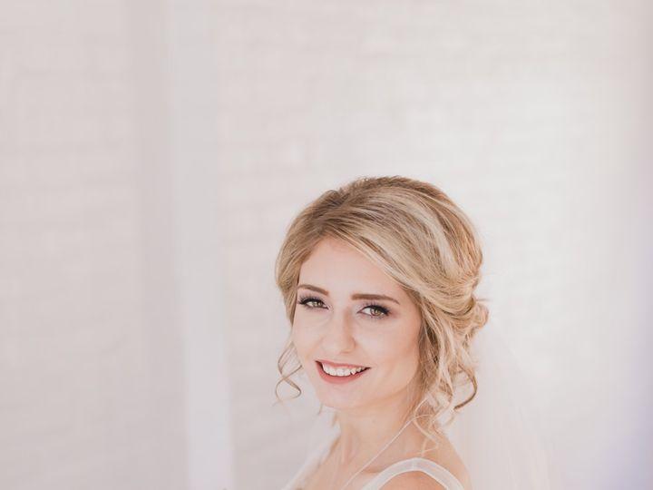 Tmx Kaitlin 22 51 1026499 Manheim, Pennsylvania wedding florist