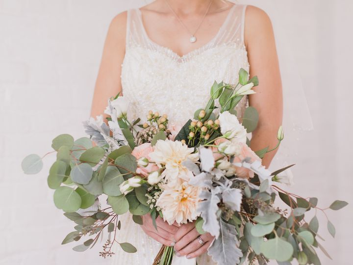 Tmx Kaitlin 23 51 1026499 V1 Manheim, Pennsylvania wedding florist