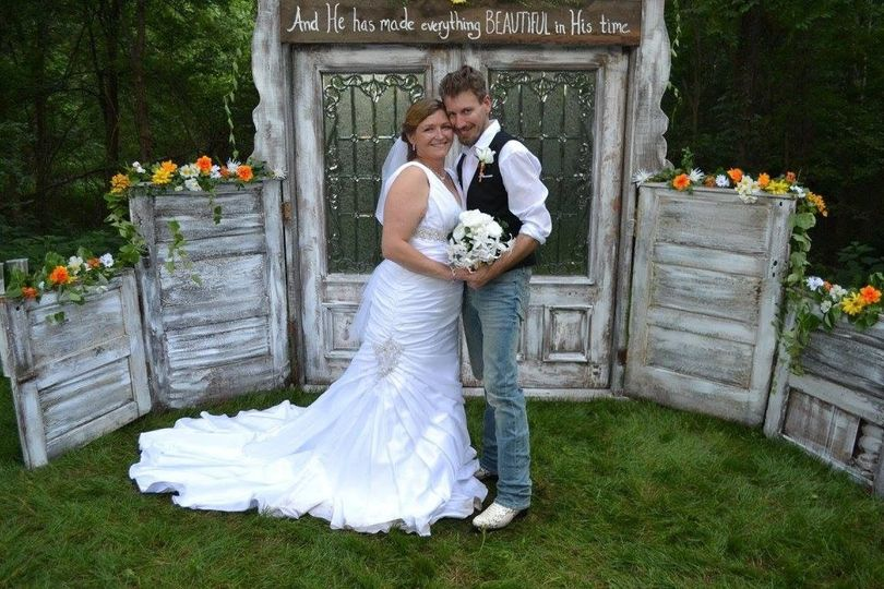 b028bcfdc3327bb2 1468360006208 bride11