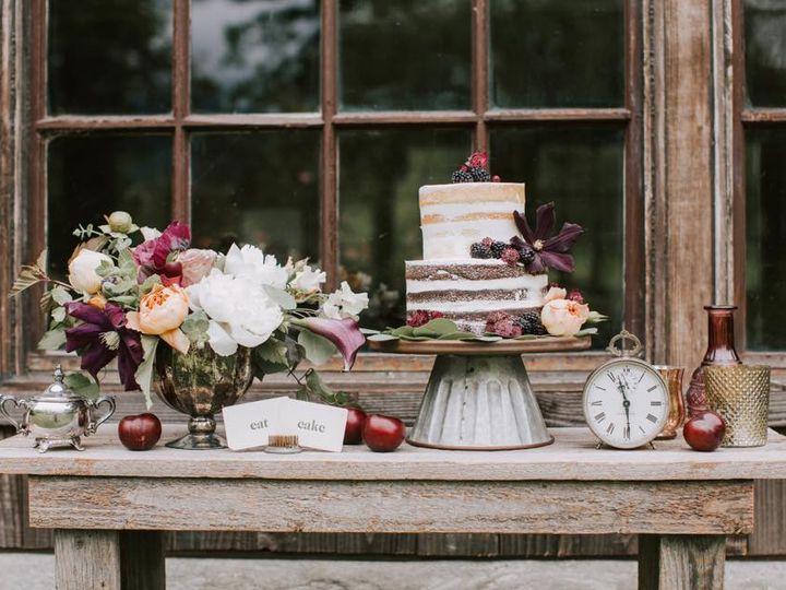 Tmx Vibe Vintage Rentals 02 51 1036499 Enumclaw, WA wedding rental