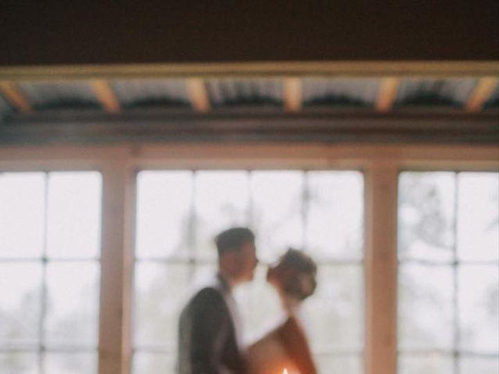 Tmx Vibe Vintage Rentals 03 51 1036499 Enumclaw, WA wedding rental
