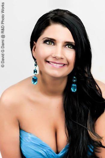 Tmx 1475596616367 Blued Pottstown, PA wedding beauty