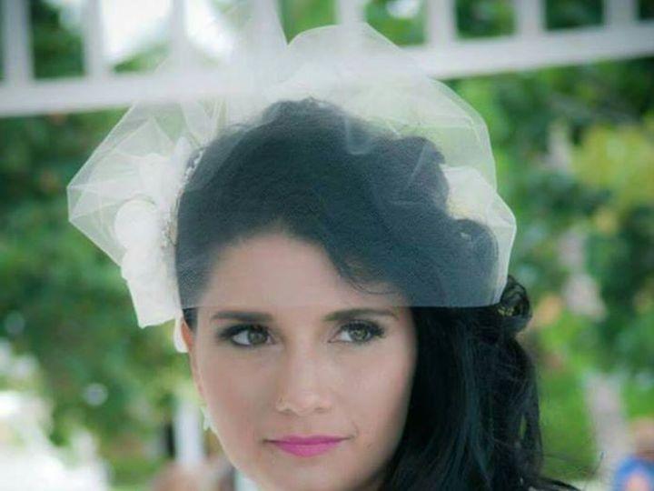 Tmx 1475596667891 Model3 Pottstown, PA wedding beauty