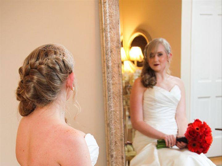 Tmx 1508260493878 Amber2 Pottstown, PA wedding beauty