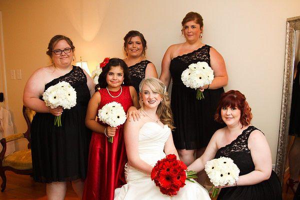 Tmx 1515182755 0f31a0c6c4f14215 1515182754 Abffe6b67db41652 1515182754045 4 Amber4 Pottstown, PA wedding beauty