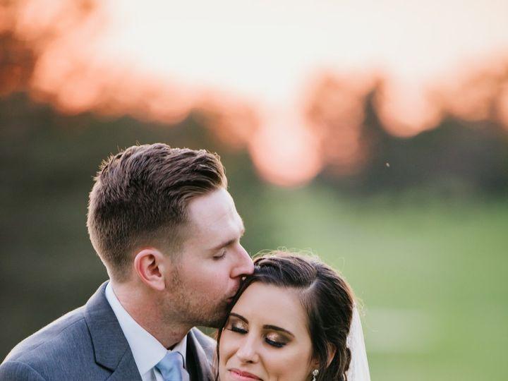 Tmx Williams618 51 946499 Pottstown, PA wedding beauty