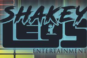 Shakey Legs Entertainment