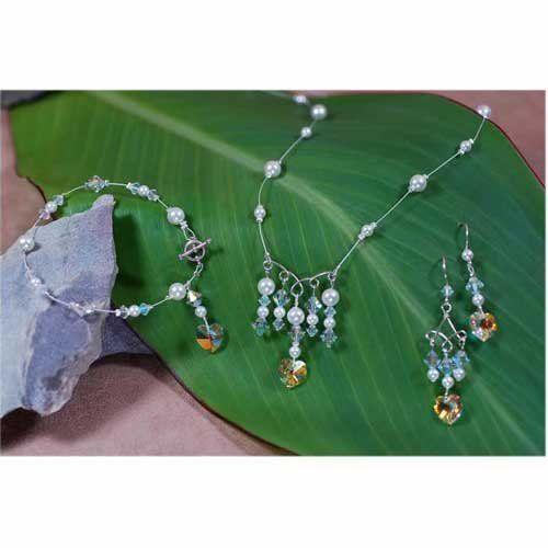 Tmx 1272079869887 Sweetheartcollectionsquar Shawnee wedding jewelry