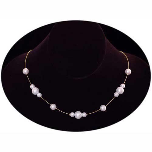 Tmx 1272080399997 Amournecklacesquare Shawnee wedding jewelry