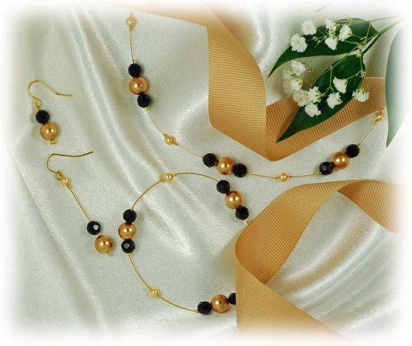 Tmx 1272080510434 Tributecollection Shawnee wedding jewelry