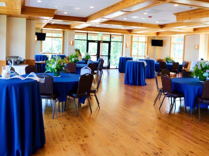 Tmx 1538500770 6826ec36bb63df49 1538500768 609250ba5a083eeb 1538500766624 1 5B06A32A D49C 4B81 Mount Pleasant wedding venue