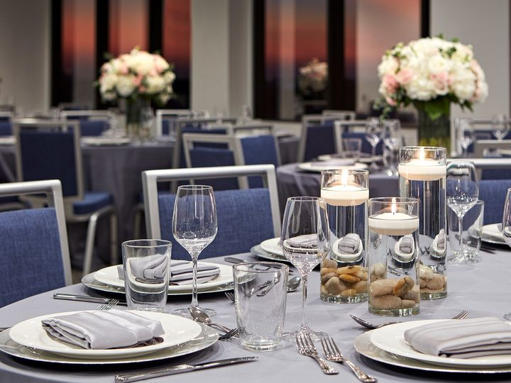 Tmx Huomc Hilton Travis Abc Social Detail 2 51 1027499 1573079227 Houston, Texas wedding venue