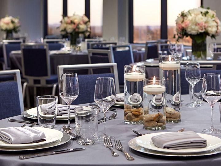 Tmx Huomc Hilton Travis Abc Social Detail 51 1027499 1573079227 Houston, Texas wedding venue