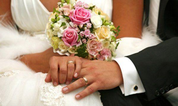 weddingenlarged