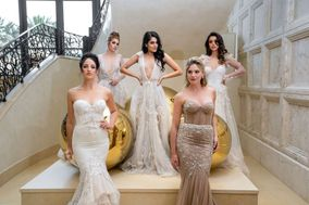 Bridal Gallery Couture