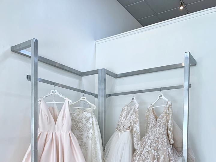 Tmx 47190324 1184956425001525 8170745375888506880 N 51 1028499 Orlando, FL wedding dress