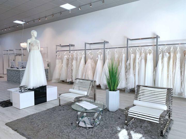 Tmx 47375788 1184956448334856 679208855493672960 O 51 1028499 Orlando, FL wedding dress