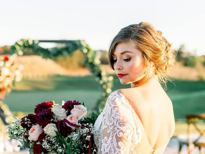 Tmx Bridal Gallery Couture 02 51 1028499 Orlando, FL wedding dress