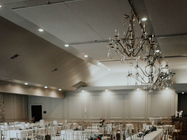 Tmx Dsc 9295 1 51 28499 Oklahoma City, OK wedding venue