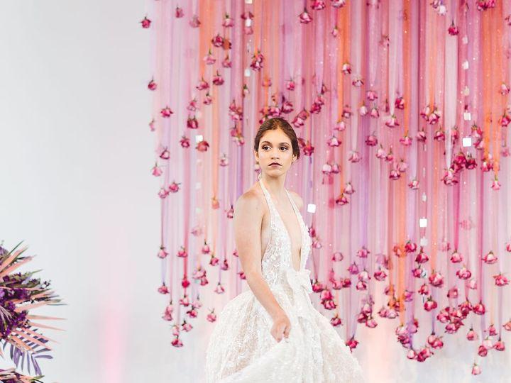 Tmx Dtweddingstroll 122 51 1028499 1561753651 Orlando, FL wedding dress