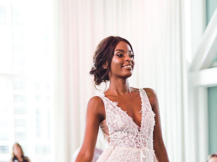 Tmx Dtweddingstroll 132 51 1028499 1561753655 Orlando, FL wedding dress