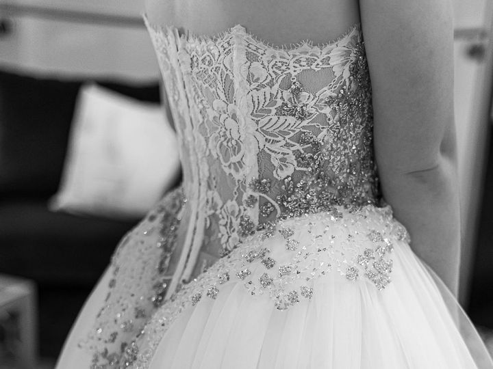 Tmx Dtweddingstroll 24 51 1028499 1561753648 Orlando, FL wedding dress