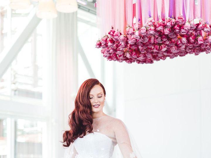 Tmx Dtweddingstroll 25 51 1028499 1561753648 Orlando, FL wedding dress