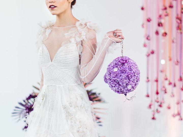 Tmx Dtweddingstroll 26 51 1028499 1561753648 Orlando, FL wedding dress