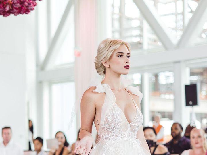 Tmx Dtweddingstroll 34 51 1028499 1561753648 Orlando, FL wedding dress