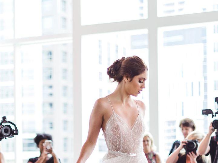 Tmx Dtweddingstroll 98 51 1028499 1561753655 Orlando, FL wedding dress