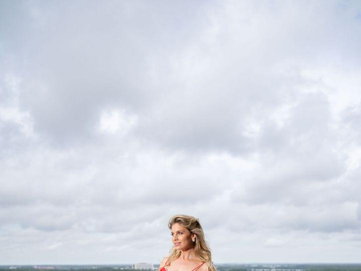 Tmx Fourseasons 10 51 1028499 1561753760 Orlando, FL wedding dress