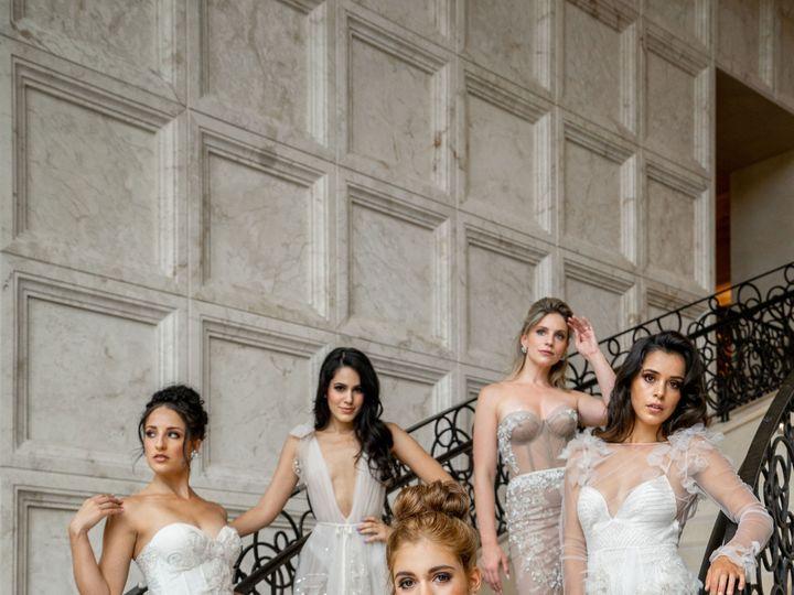 Tmx Fourseasons 27 51 1028499 1561753763 Orlando, FL wedding dress