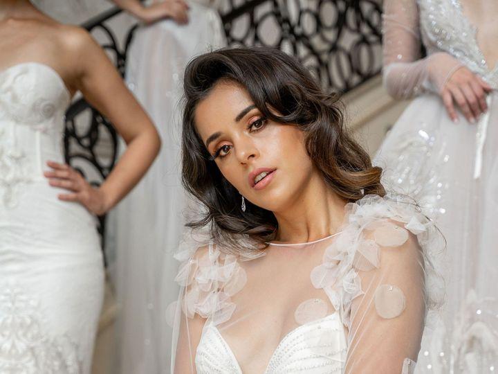 Tmx Fourseasons 35 51 1028499 1561753763 Orlando, FL wedding dress