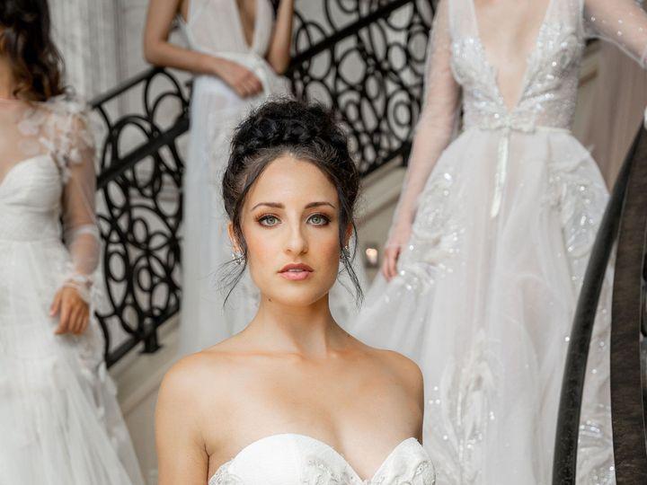 Tmx Fourseasons 36 51 1028499 1561753772 Orlando, FL wedding dress